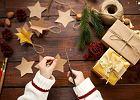 Dekoracje świąteczne - dekoracje bożonarodzeniowe to zabawa dla rodziców i dzieci