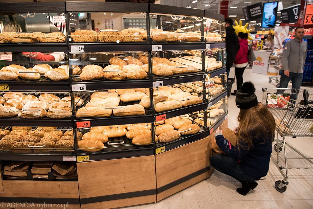 Niedziele handlowe - maj 2019. Czy sklepy będą dziś otwarte?