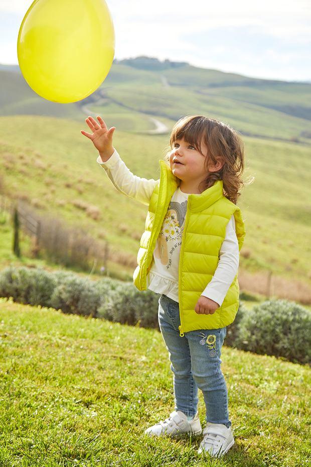 Buty przejściowe dla dziecka - jak je wybrać? Na co szczególnie zwrócić uwagę