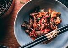 Bulgogi - koreańska kuchnia według Cook Story by Samsung, czyli warsztaty Bartosza Snecza-Dębskiego