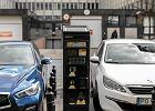 Warszawa znowu podnosi ceny parkingów. Mieszkańcy zapłacą 20 razy więcej