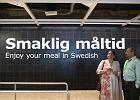 Ikea otworzyła pierwszy sklep w Indiach. Po 30 latach uzyskała zgodę władz