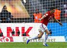 Piłkarze Bundesligi wybrali najlepszego zawodnika ligi. Lewandowski dostał 2,8 proc., zwycięzca 20,8!