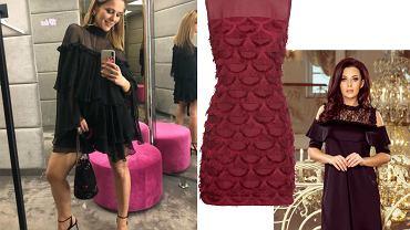 184138c498 Idziesz na imprezę  Znajdź dla siebie stylową sukienkę za mniej niż 200 zł!