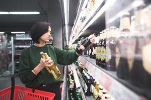 """Zwracanie butelek to droga przez mękę. """"Zachowanie ludzi gorzej radzących sobie w życiu"""""""