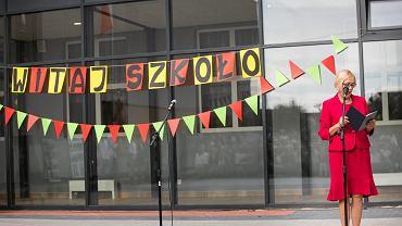 Pierwszy dzień szkoły 2018. Kiedy wolne, a kiedy egzaminy w roku szkolnym 2018/2019?