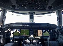 LOT będzie miał dwa nowe samoloty. Obsłużą one m.in. połączenia do Londynu