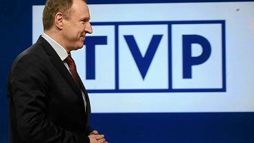 Ponad połowa wpłat z abonamentu trafi do TVP. To około 330 mln złotych