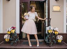 Spódnica midi na wesele. Wybieramy najpiękniejsze modele, które podkreślą atuty