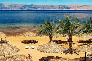 3 kraje na 3 kontynentach - wspaniałe plaże, piękna przyroda, ciekawe zabytki