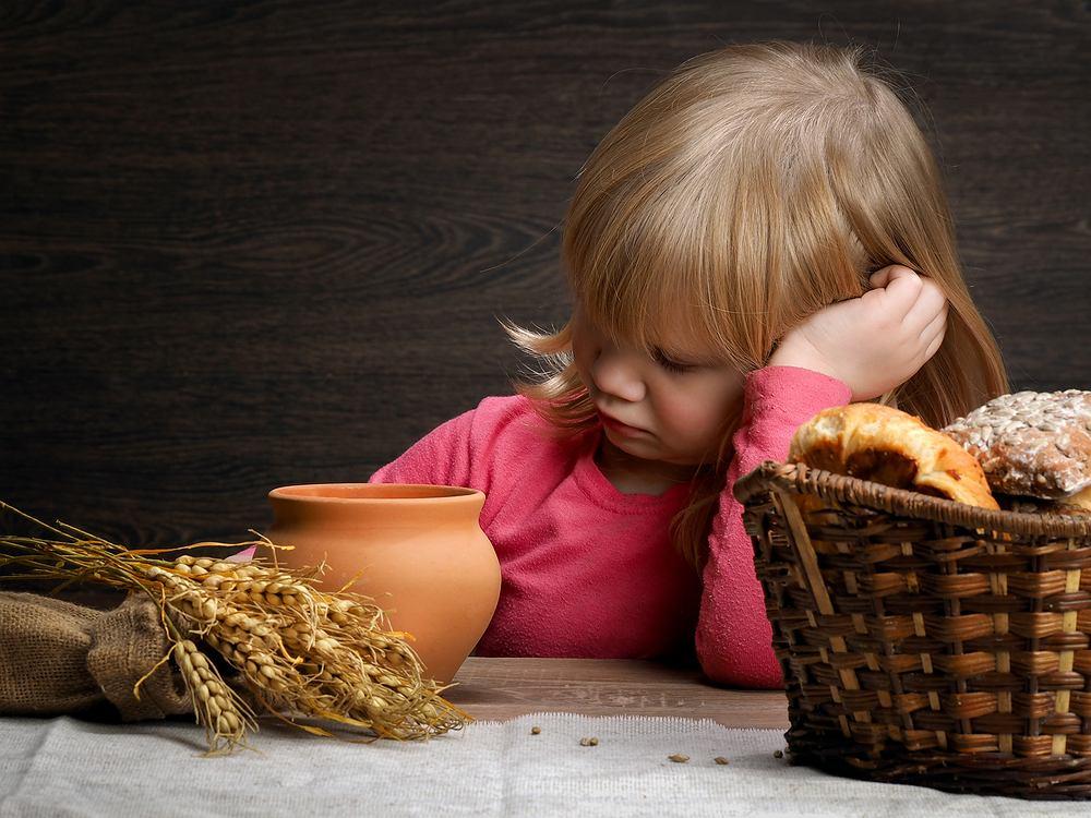 Uczulenie na gluten, jeden z powszechnych i silnych alergenów, występuje bardzo często. Z informacji podanych przez Polskie Stowarzyszenie Osób z Celiakią i na Diecie Bezglutenowej wynika, że alergia na gluten dotyczy nawet 25 % osób z alergią pokarmową.