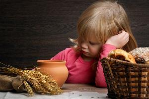 Uczulenie na gluten u dzieci i dorosłych. Co jeść, a czego unikać?