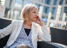 Kto ma prawo do emerytury pomostowej?