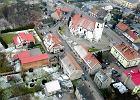 Najbogatsza gmina w Polsce jest niemal dwadzieścia razy bardziej zamożna od najbiedniejszej