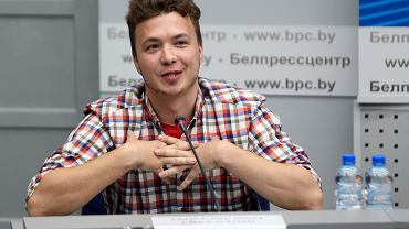 Roman Prostaiewicz