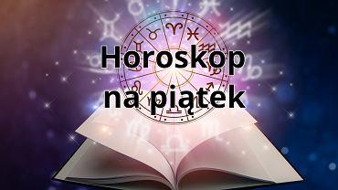 Horoskop dzienny - 18 czerwca [Baran, Byk, Bliźnięta, Rak, Lew, Panna, Waga, Skorpion, Strzelec, Koziorożec, Wodnik, Ryby]