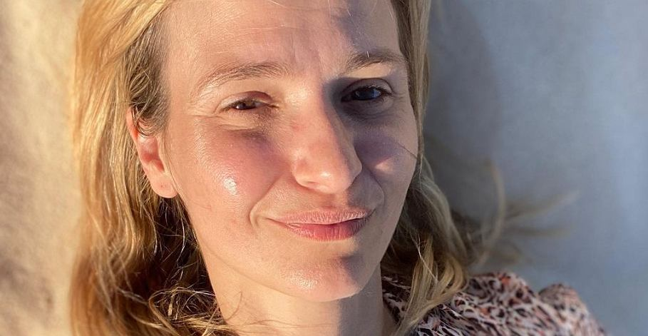 Joanna Koroniewska poruszyła temat paskudnych komentarzy w sieci: 'Szczerze?! Bardzo mnie to zażenowało' (zdjęcie ilustracyjne)