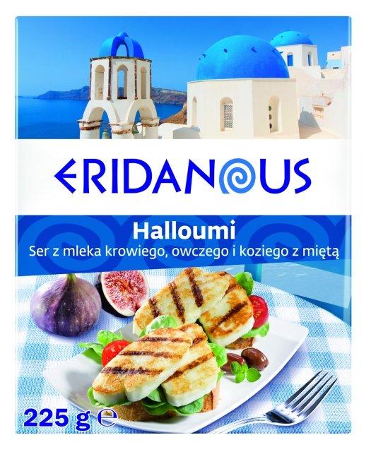 Eridanous Danie Greckie Wszystko O Gotowaniu W Kuchni Ugotuj To