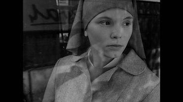 'Ida' w reżyserii Pawła Pawlikowskiego