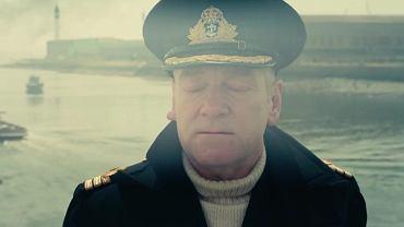 Dunkierka ||