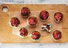 Kasza jaglana, manna, jęczmienna i gryczana wytrawnie i na słodko