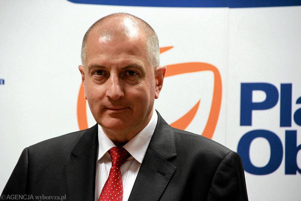 Według sondażu Rafał Dutkiewicz wygrywa wybory we Wrocławiu w pierwszej turze