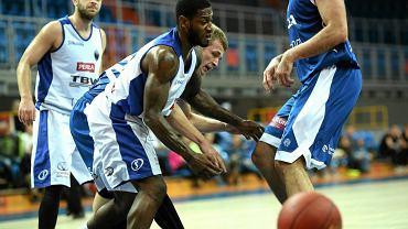 Koszykarze Startu Lublin zakończyli już sprawdziany przed rozpoczęciem sezonu TBL
