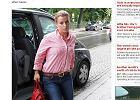 Coleen Rooney zapłaciła ponad 70 tys. zł za podróż do Krakowa