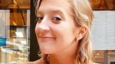 Lara Gessler się zaręczyła