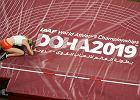 Klasyfikacja medalowa po czwartym dniu lekkoatletycznych mistrzostw świata. Polska spada w rankingu. Amerykanie na czele