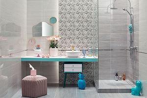Akcesoria łazienkowe, czyli wszystko, co powinno się znaleźć w twojej łazience