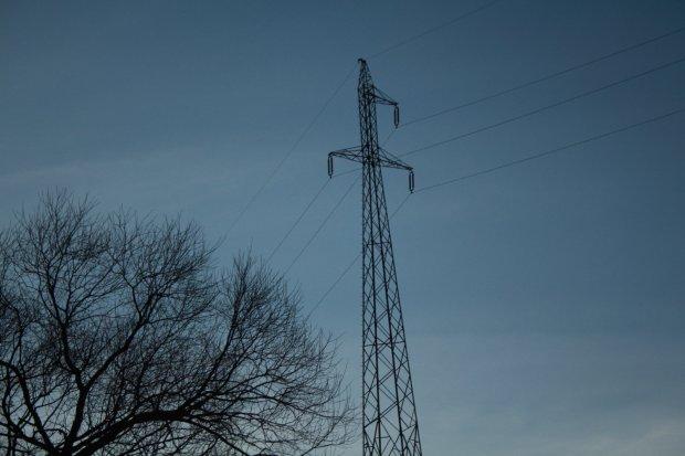 Koniec z wlewaniem prądu do Polski. Nowa epoka na granicy z Niemcami