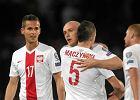 Trzech legionistów poleci do Francji! Adam Nawałka podał ostateczną kadrę na Euro 2016