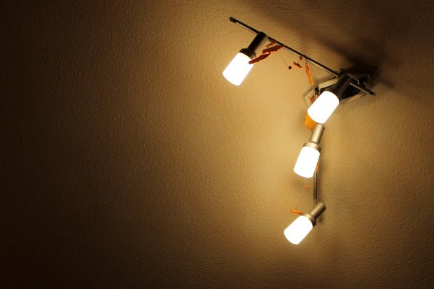 Oświetlenie Halogenowe Sufitowe Wnętrzaaranżacje Wnętrz