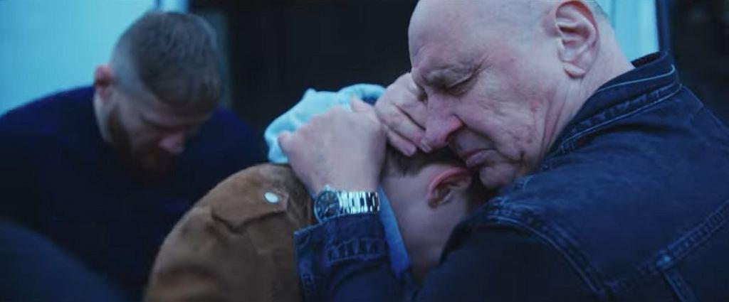 Pitbull (2021) - kadr z trailera