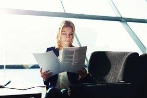 Ocena kwalifikacji i doświadczenia wykonawcy