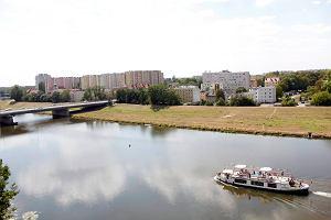 Spółki energetyczne zainwestują w polskie rzeki?