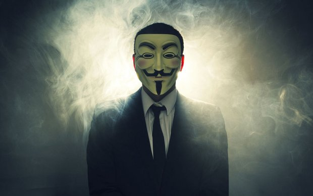 Nasza wolność kończy się tam, gdzie zaczyna się wolność drugiego człowieka.