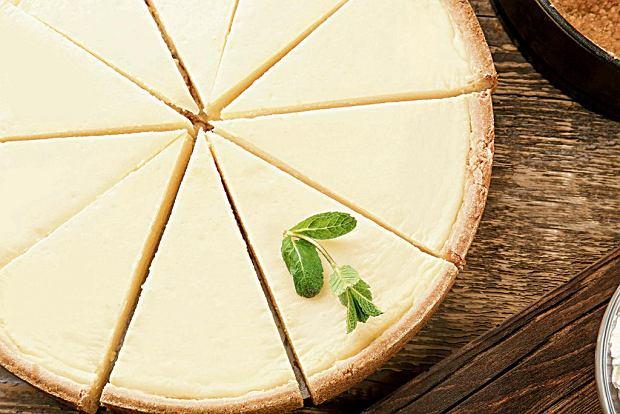 /01A9KFW0 - Gluten free Lemon Poppy seed muffins