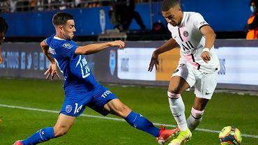 France Soccer League One
