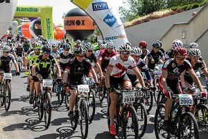 W sobotę w Krokowej kolejny etap Skandia Maraton Lang Team. Będzie też strefa Pozytywnych Obrotów