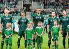 Słoweniec Rok Elsner o rywalu Śląska w Lidze Europy: NK Celje gra szybko i widowiskowo