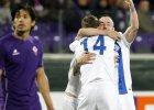Liga Europy. Lech - Fiorentina. Transmisja w Canal Plus Sport. Stream online. Relacja LIVE. Jakie składy?