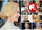 Cannes 2013: Fryzury Nicole Kidman - najpiękniejsze stylizacje festiwalu?