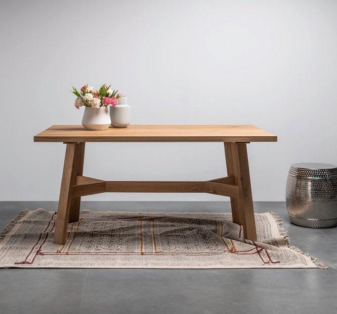 Stół drewniany Hoom Anne