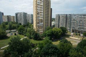 """Polacy nie dostają decyzji o przekształceniu gruntów we własność. """"W pandemii nikt nie wydaje zaświadczeń"""""""