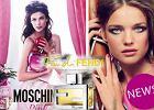 Anja Rubik dla Fendi a Natali Vodianova w kampanii Pucci - kto jeszcze dołączył do grona ambasadorek marek kosmetycznych?