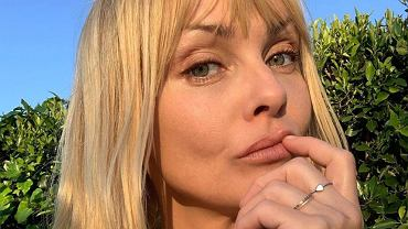Izabella Scorupco pokazała zdjęcie z 24-letnią córką. Fani: 'Wyglądacie jak siostry' (zdjęcie ilustracyjne)