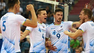 Słoweńcy pozbawieni złudzeń. Tak podsumowali mecz z Polską w Lidze Narodów