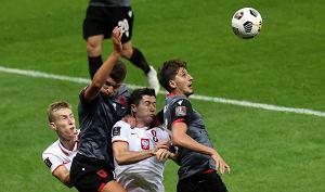 To była zdrada – albańskie media bezlitosne po meczu z Polską
